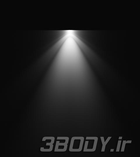 soft-display عکس 1