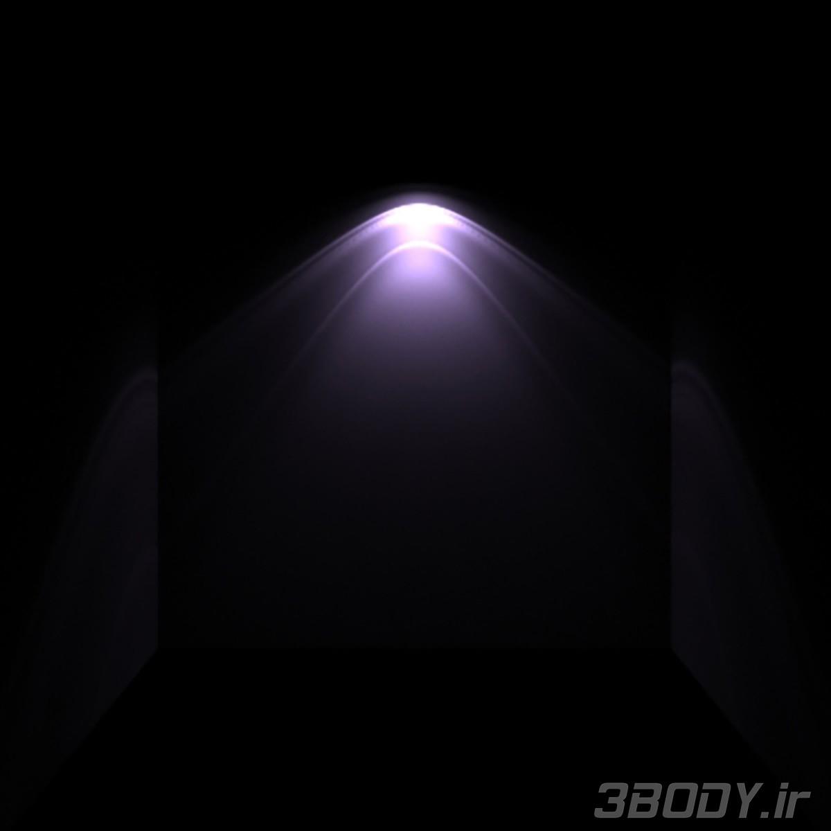 نور ies19 عکس 1
