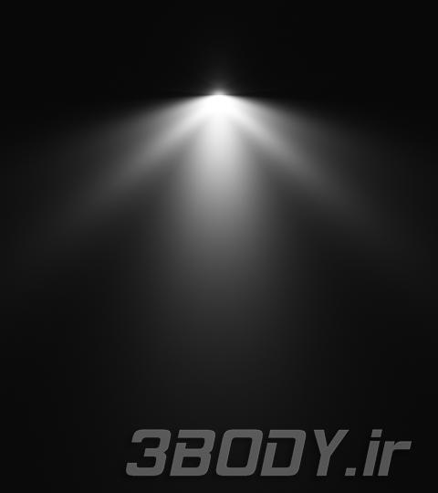 x-arrow-soft عکس 1