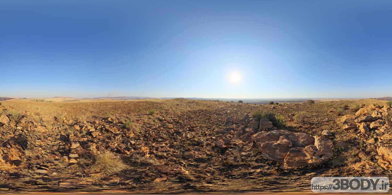 تصاویر اچ دی ار ای آسمان روز عکس 1