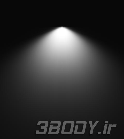 comet عکس 1