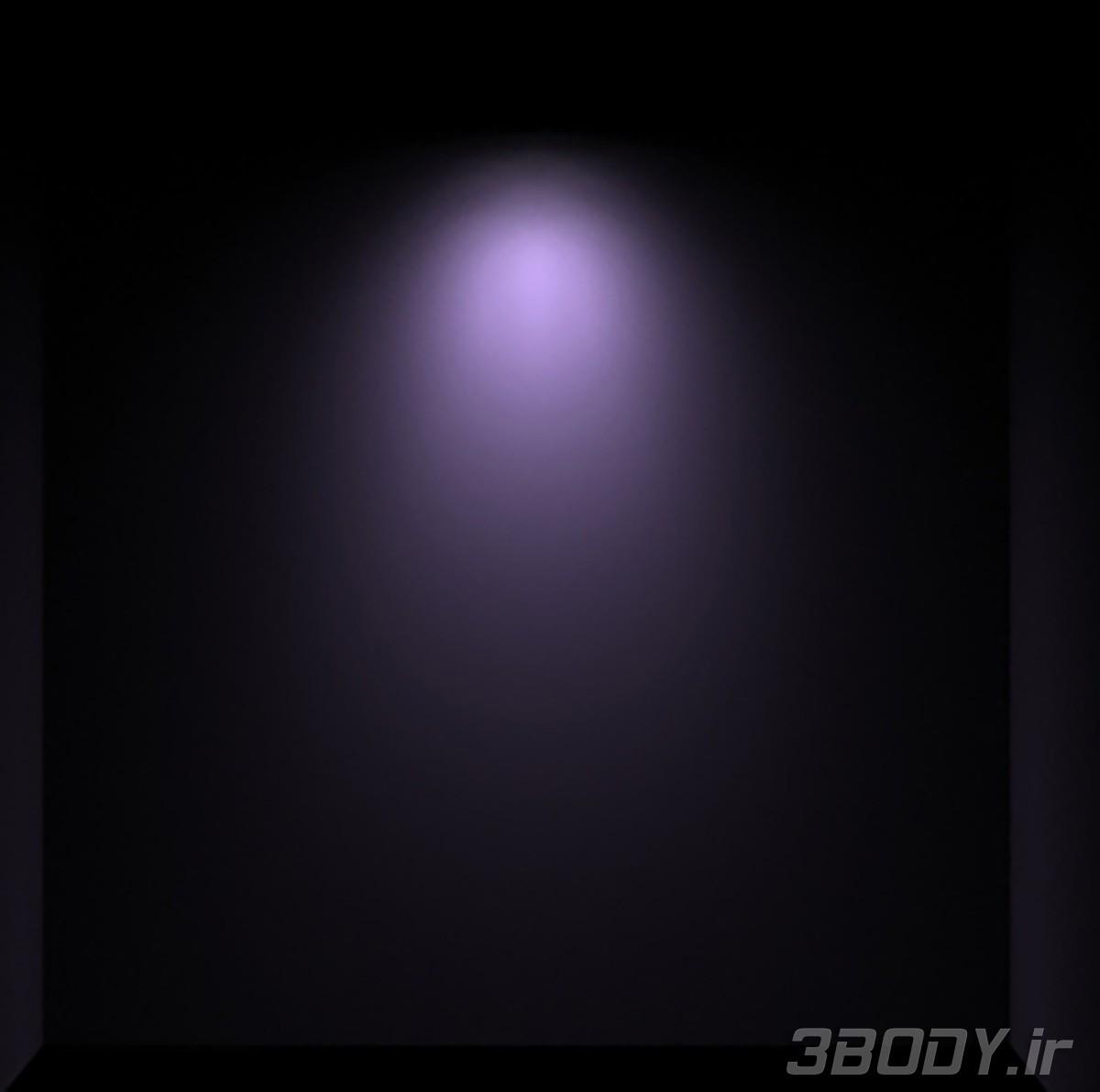 نور ies18 عکس 1