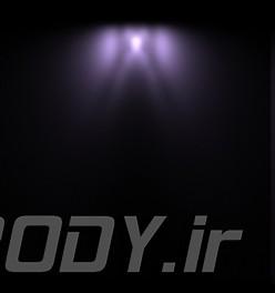 نور ies01 عکس 1