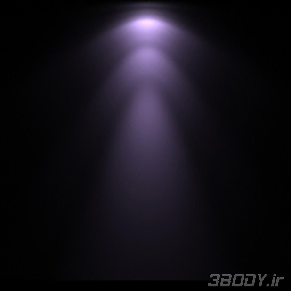 نور ies15 عکس 1