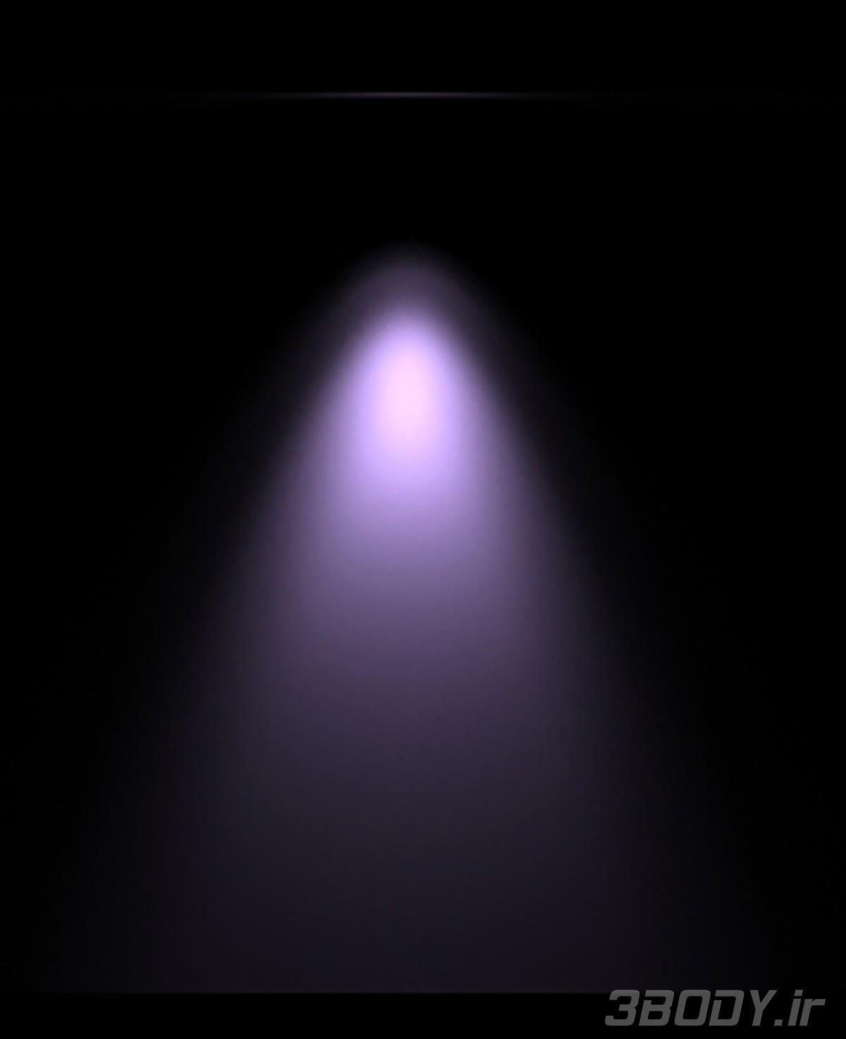 نور ies12 عکس 1