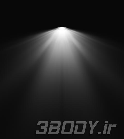 scatter-light عکس 1