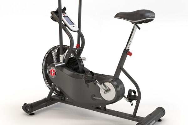 مدل سه بعدی دوچرخه کتلر عکس اصلی
