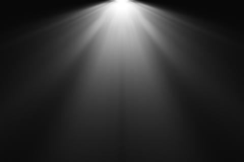 scatter-light عکس اصلی