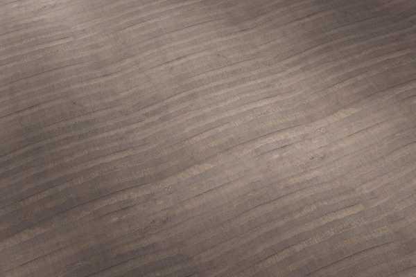 متریال پوست درخت نخل Palm tree bark عکس اصلی