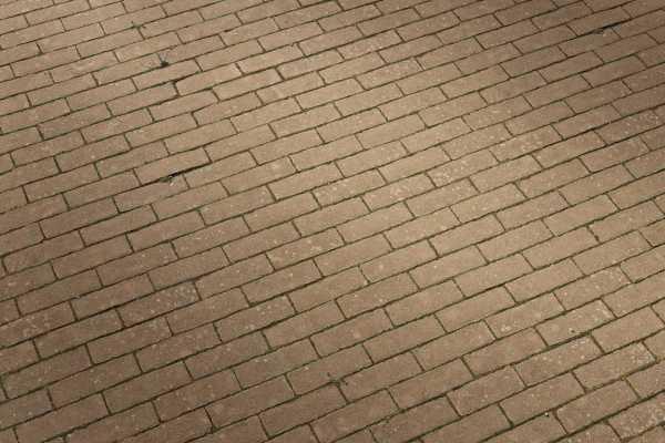 متریال آجر کف Floor brick عکس اصلی