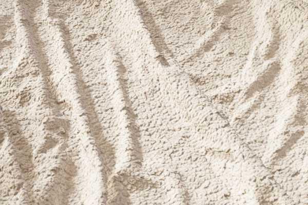 متریال پارچه plain fabric عکس اصلی