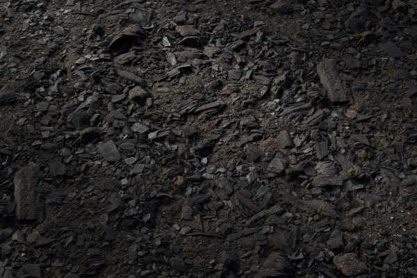 متریال آوار طبیعی Natural debris عکس اصلی