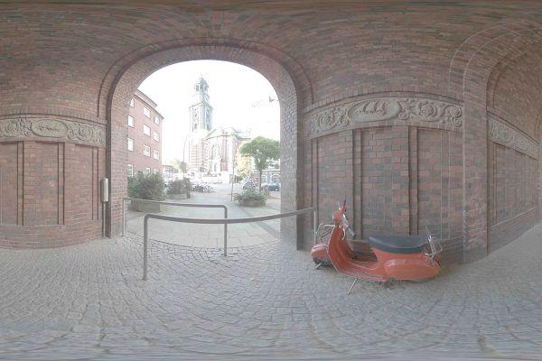 فایل HDRI داخلی005 عکس اصلی