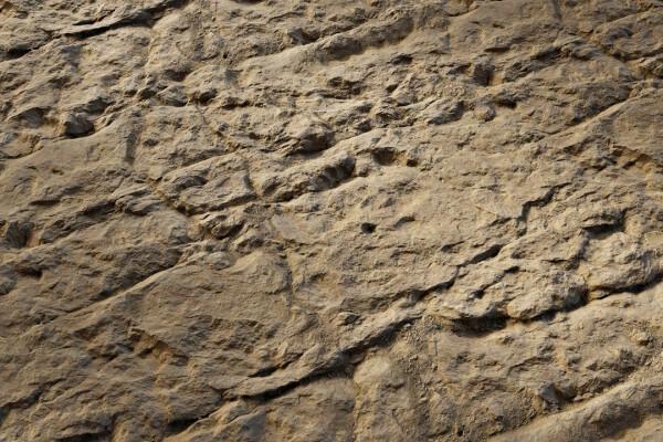 متریال صخره عکس اصلی
