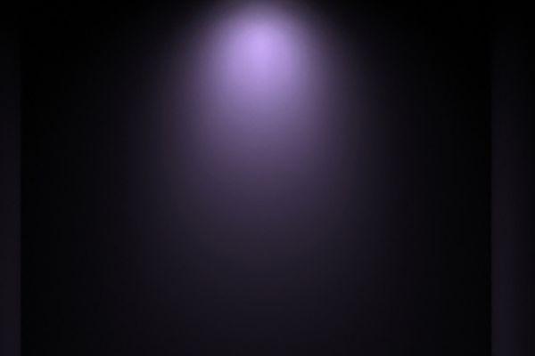 نور ies18 عکس اصلی