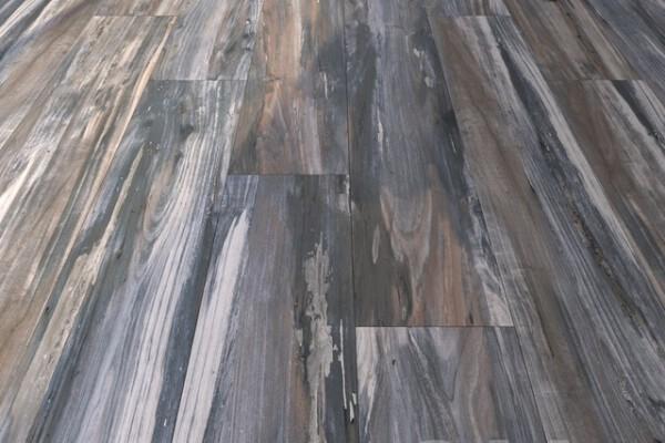 آبجکت سه بعدی پارکت کف چوبی عکس اصلی