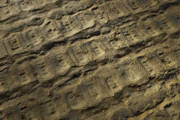 متریال گل construction mud عکس اصلی