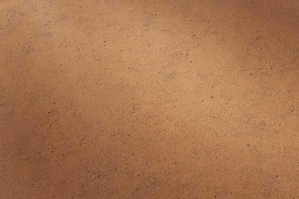 متریال شن درشت coarse sand   نارنجی عکس اصلی