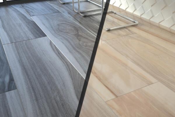 آبجکت سه بعدی کف چوبی عکس اصلی