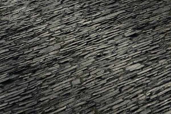 متریال کف سنگی ریز عکس اصلی
