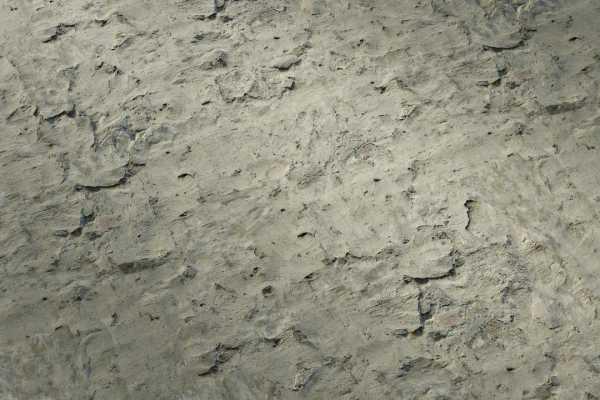 متریال گچ آسیب دیده damaged plaster عکس اصلی