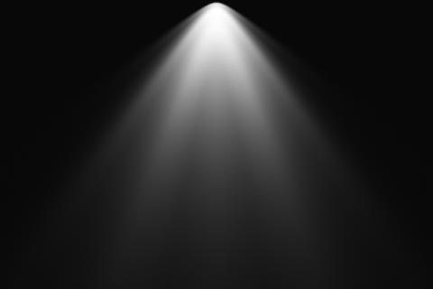 defined-diffuse عکس اصلی