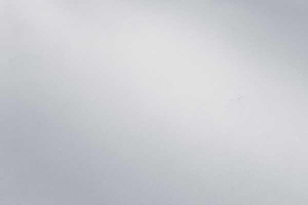 متریال گچ stucco plaster   طوسی عکس اصلی