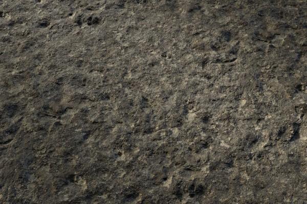 متریال صخره   سیاه عکس اصلی