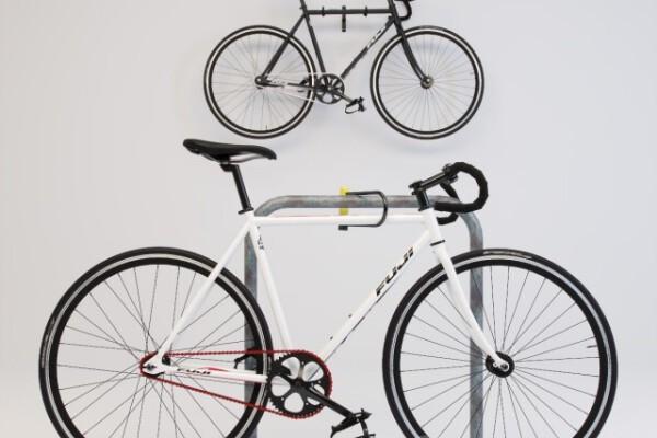 آبجکت دوچرخه کلاسیک عکس اصلی