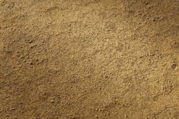 متریال خاک soil mud    قهوه ای عکس اصلی