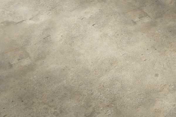 متریال بتن زبر rough concrete عکس اصلی