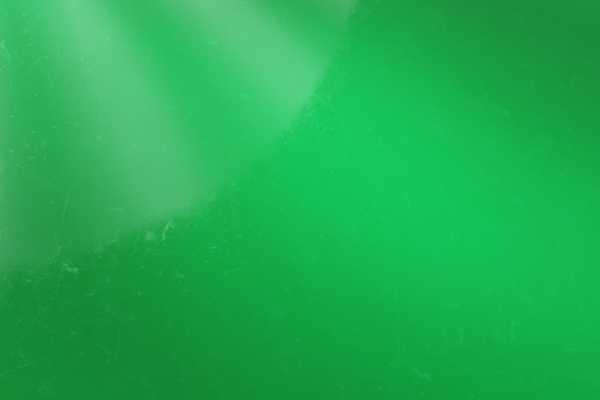 متریال پلاستیک plastic surface عکس اصلی