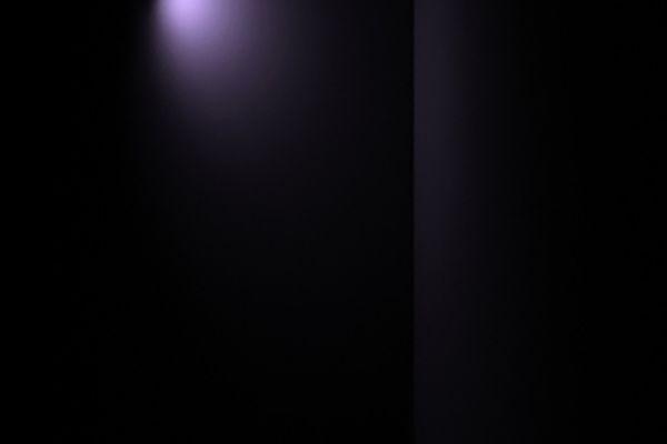 نور ies17 عکس اصلی