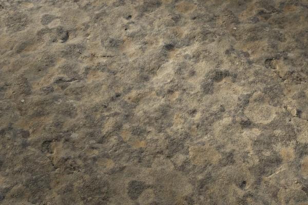 متریال سنگ زبر عکس اصلی