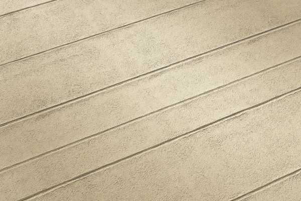 متریال بتن دال slab concrete عکس اصلی