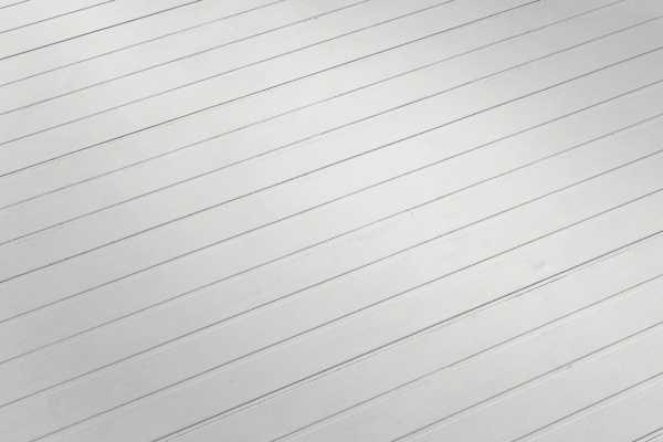 متریال پلاستیک plastic surface   سفید عکس اصلی