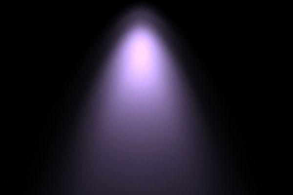 نور ies12 عکس اصلی