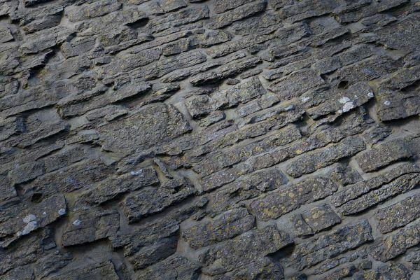 متریال دیوار زبر wall rough عکس اصلی