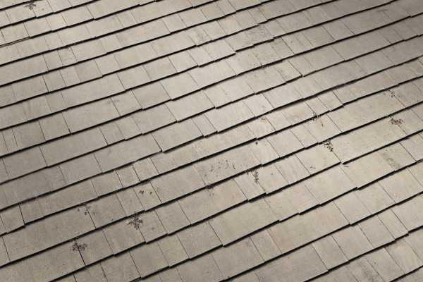 متریال بام surface roof عکس اصلی