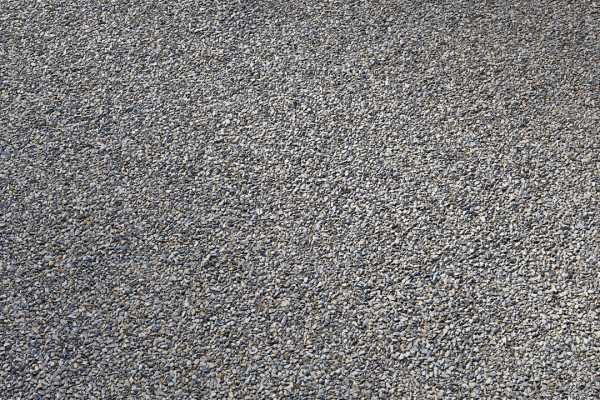 متریال سنگ ریزه pebbledash gravel عکس اصلی
