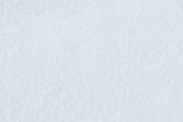 متریال برف pure snow عکس اصلی