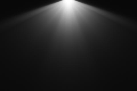 area-light عکس اصلی