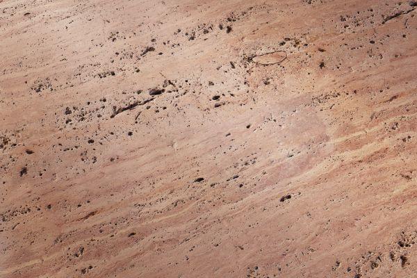 متریال سطح سنگی stone surface عکس اصلی