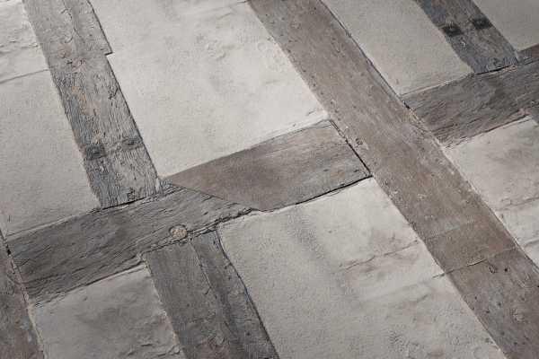 متریال دیوار گچی plaster wall عکس اصلی