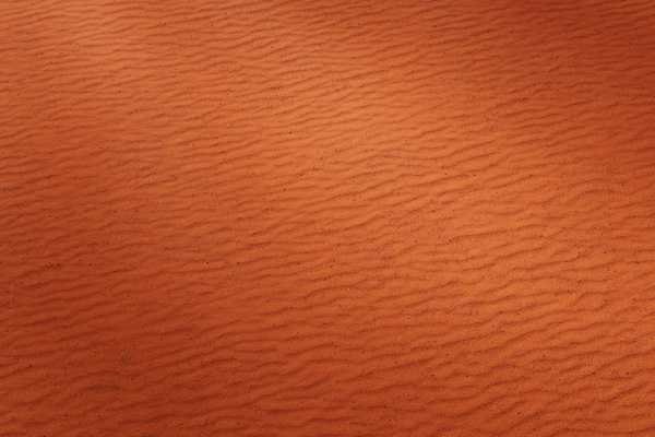 متریال شن ریز دانه fine sand   نارنجی عکس اصلی
