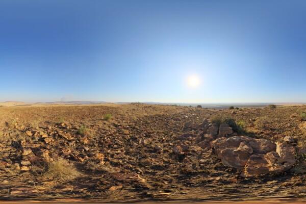 تصاویر اچ دی ار ای آسمان روز عکس اصلی