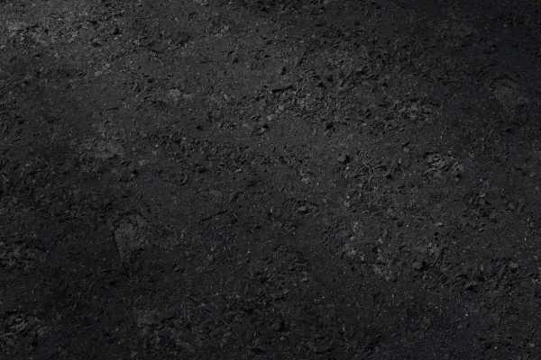 متریال سنگ کف ground stone عکس اصلی