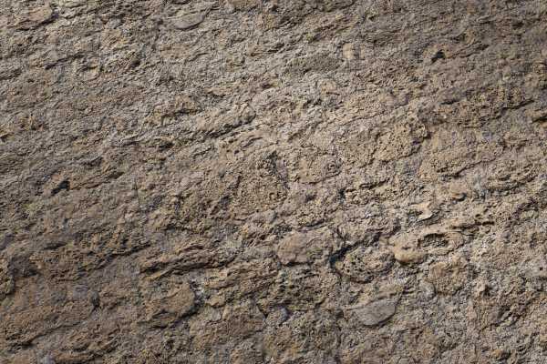 متریال دیوارstone wall عکس اصلی