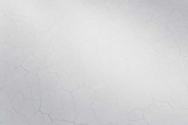متریال گچ painted plaster عکس اصلی