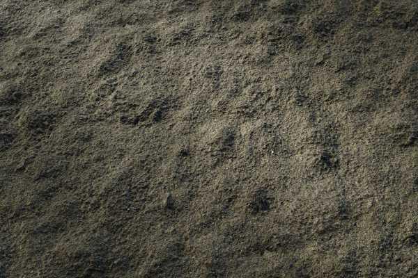 متریال شن و ماسه sand   تیره عکس اصلی